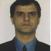 Dr Liviu Octavian Mafteiu