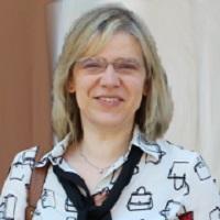 Dr Silvia Biasotti