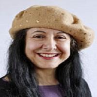 Prof.-Fairouz-Kamareddine
